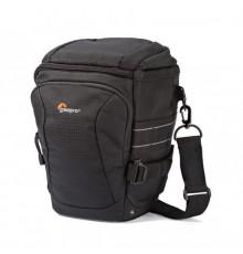 LOWEPRO torba fotograficzna TOPLOADER PRO 70 AW II BLACK