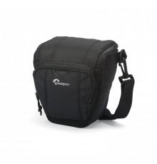 LOWEPRO torba fotograficzna TOPLOADER ZOOM 45 AW II BLACK