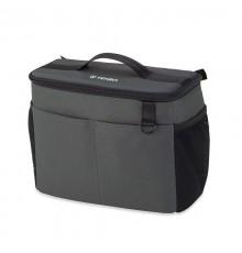 Wkład do torby TENBA Tools BYOB 10 Camera Insert - Gray