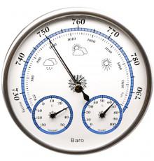 Technoline WA3090 Barometr Termometr Pomiar wilgotności 3w1