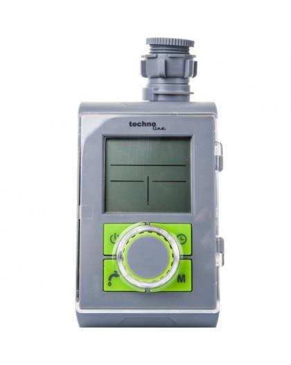 Technoline System Sterownik nawadniania WZ1000