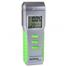 Technoline Pirometr WZ1300 termometr zewnętrzny + czujnik wilgotności