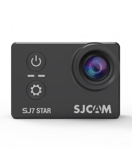 Kamera sportowa SJCAM SJ7 Star