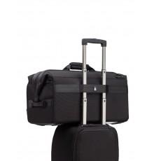 Torba fotograficzna TENBA Cineluxe Shoulder Bag 24 Black