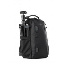 Plecak fotograficzny TENBA Solstice 7L Sling Bag Black