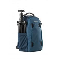 Plecak fotograficzny TENBA Solstice 7L Sling Bag Blue