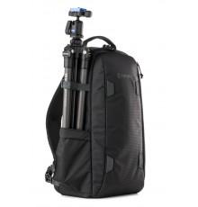 Plecak fotograficzny TENBA Solstice 10L Sling Bag Black
