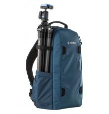 Plecak fotograficzny TENBA Solstice 10L Sling Bag Blue