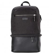 Plecak fotograficzny TENBA Cooper Backpack Slim Grey