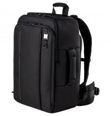 Plecak fotograficzny TENBA Roadie Backpack 20-inch- Black