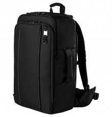 Plecak fotograficzny TENBA Roadie Backpack 22-inch- Black