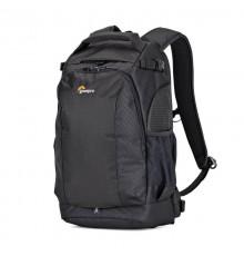 LOWEPRO plecak fotograficzny FLIPSIDE 300 AW II BLACK