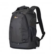 LOWEPRO plecak fotograficzny FLIPSIDE 400 AW II BLACK
