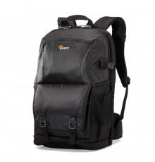 LOWEPRO plecak fotograficzny FASTPACK BP 250 AW II BLACK