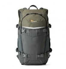 LOWEPRO plecak fotograficzny FLIPSIDE TREK BP 250 AW