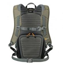 LOWEPRO plecak fotograficzny FLIPSIDE TREK BP 350 AW