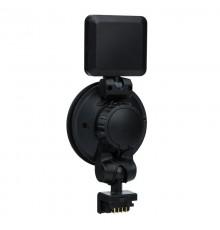 Mocowanie do szyby z GPS LAMAX DRIVE C4