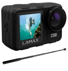 Kamera sportowa LAMAX W7.1
