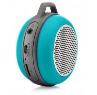 LAMAX Sphere SP-1 Moblilny głośnik z Bluetooth i radiem FM