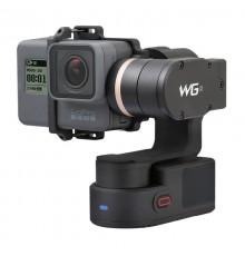 WG2 FeiyuTech - stabilizator gimbal ręczny do kamer sportowych - NAJNOWSZY MODEL
