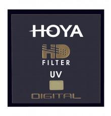 HOYA FILTR UV HD 40,5 mm