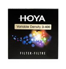 HOYA filtr szary VARIABLE DENSITY 72 mm