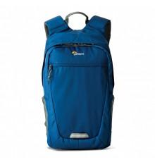 LOWEPRO plecak fotograficzny PHOTO HATCHBACK BP 150 AW II M-BLUE/ GREY