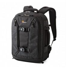 LOWEPRO plecak fotograficzny PRO RUNNER BP 350 AW II BLACK
