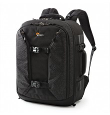 LOWEPRO plecak fotograficzny PRO RUNNER BP 450 AW II BLACK