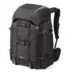 LOWEPRO plecak fotograficzny PRO TREKKER 450 AW BLACK
