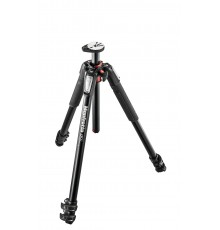 Statyw MANFROTTO 055XPRO3