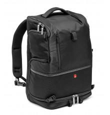 Plecak fotograficzny MANFROTTO TRI L - DUŻY