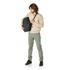 Plecak fotograficzny MANFROTTO TRI S - MAŁY