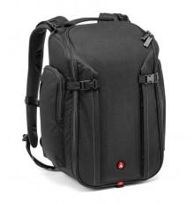 Plecak fotograficzny MANFROTTO 20 CZARNY