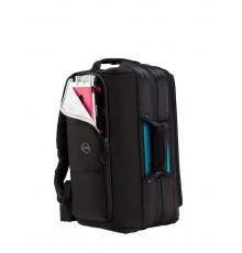 Plecak fotograficzny TENBA Cineluxe Backpack 21 Black