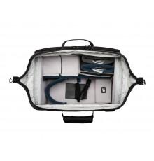 Plecak fotograficzny TENBA Cineluxe Backpack 24 Black