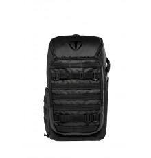 Plecak fotograficzny Tenba Axis Tactical 20L Backpack - Black