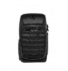 Plecak fotograficzny Tenba Axis Tactical 24L Backpack - Black
