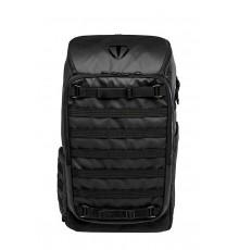 Plecak fotograficzny Tenba Axis Tactical 32L Backpack - Black