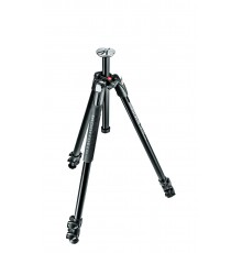 Statyw MANFROTTO 290 XTRA