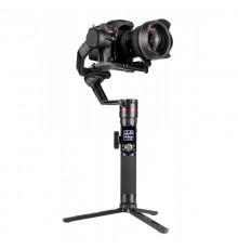 AK2000 gimbal Feiyu Tech do aparatów VDSLR