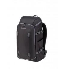 Plecak fotograficzny TENBA Solstice 20L Backpack - Black