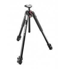 Statyw MANFROTTO 190XPRO3
