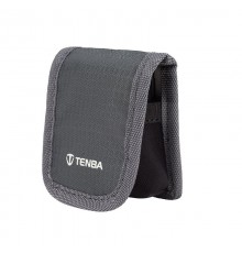 Etui na baterie TENBA Tools Reload Battery 1 (szary)