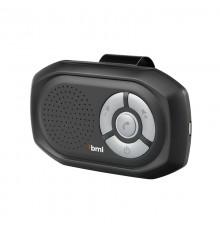 BML CarCall BT-3 zestaw głośnomówiący Bluetooth