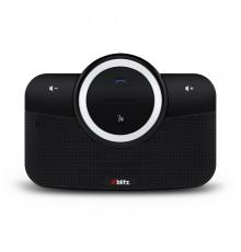 Xblitz X1000 Professional zestaw głośnomówiący bluetooth