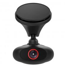 Wideorejestrator DDPai M4 Plus Pro