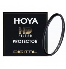 HOYA FILTR PROTECTOR HD 62mm