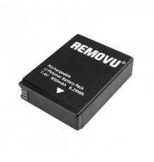 Removu S1-BT akumulator do gimbala S1