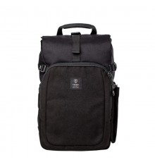 Plecak fotograficzny Tenba Fulton 10L Backpack Black